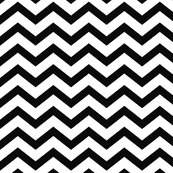 Chevron-black_shop_thumb