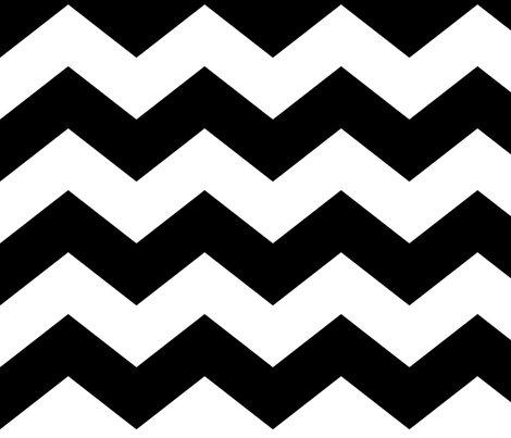 Chevronlg-black_shop_preview