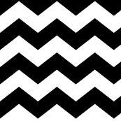 Chevronlg-black_shop_thumb
