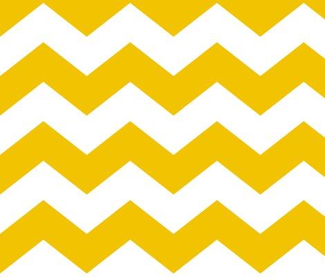 Chevronbig-goldenyellow_shop_preview