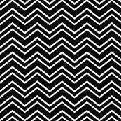 Chevronno2-black_shop_thumb