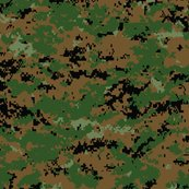Rrrmarpat_woodland_shop_thumb