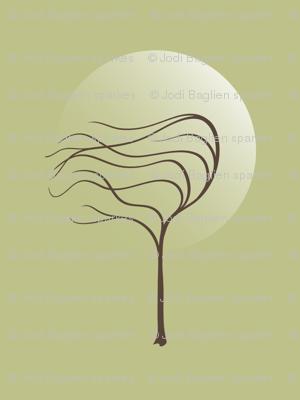 Tree2.ai_preview