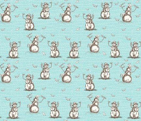 Snowman_pattern_1_copy_shop_preview