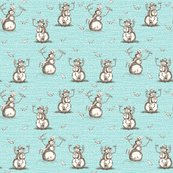 Snowman_pattern_1_copy_shop_thumb