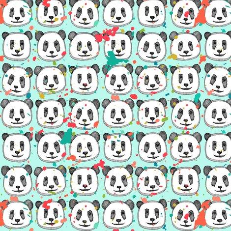 Rrsplatter_pop_panda_cookies_mint_st_sf_shop_preview
