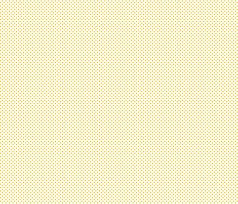 Minipolkadots-goldenyellow_shop_preview