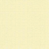 Minipolkadots-goldenyellow_shop_thumb
