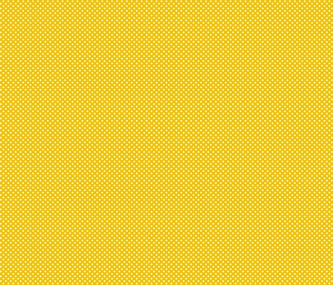 Minipolkadots2-goldenyellow_shop_preview