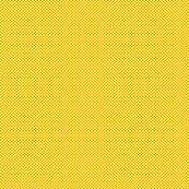 Minipolkadots2-goldenyellow_shop_thumb