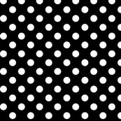 Polkadots2-1_shop_thumb