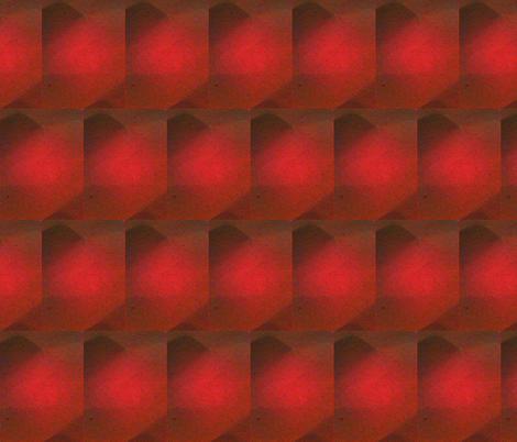 Desert Sands fabric by amandamaddox on Spoonflower - custom fabric