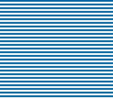 Stripesblue_shop_preview