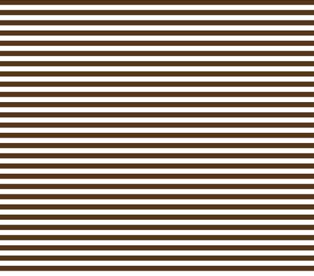 Stripes7_shop_preview