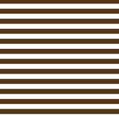 Stripes7_shop_thumb