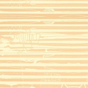 junjun_'s letterquilt-ch-ed-ed