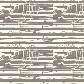 junjun_'s letterquilt-ch-ed-ch-ed-ed