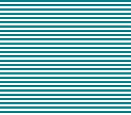 Stripesdarkteal_shop_preview
