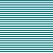 Stripesdarkteal_shop_thumb