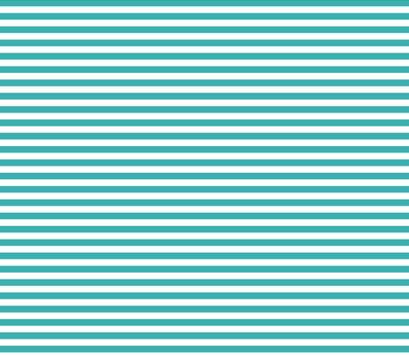 Stripes24_shop_preview
