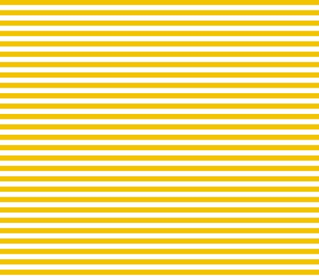 Stripesgoldenyellow_shop_preview