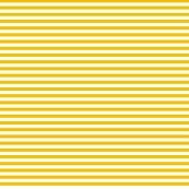 Stripesgoldenyellow_shop_thumb