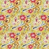 Matisse_good_shop_thumb