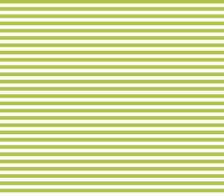 Stripeslimegreen_shop_preview