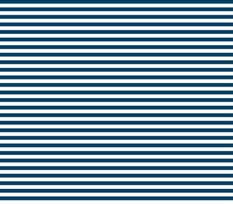 Stripesnavyblue_shop_preview