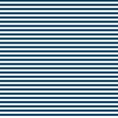 Stripesnavyblue_shop_thumb