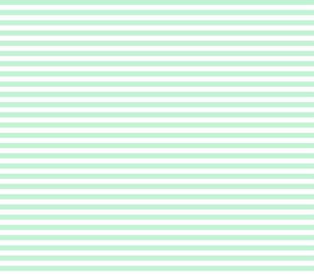 Stripes21_shop_preview
