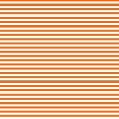 Stripesorange_shop_thumb