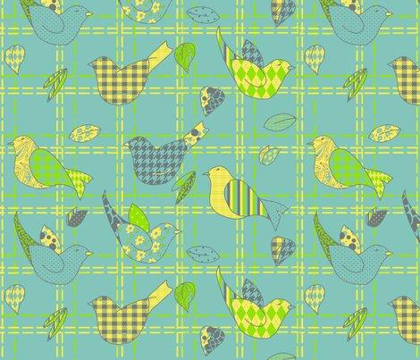 Rflight_patterns5_shop_preview