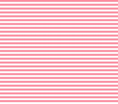 Stripesprettypink_shop_preview