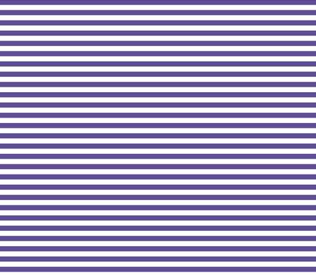 Stripes8_shop_preview