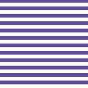 Stripes8_shop_thumb