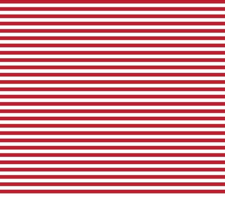 Stripesred_shop_preview