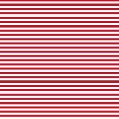 Stripesred_shop_thumb