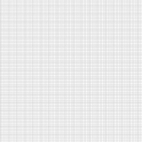 Rlivefreelovelife-grid_shop_preview