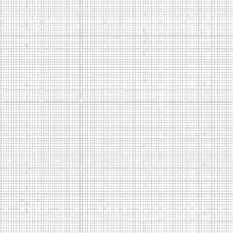 live free : love life grid fabric by misstiina on Spoonflower - custom fabric