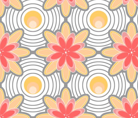 Circle_flowers_thin_5x5_shop_preview