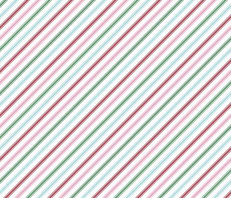 Christmaswish-candycanemulti_1_shop_preview