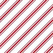 Christmaswish-candycanered_1_shop_thumb