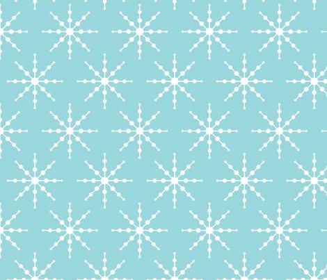 Mtcwlg-snowflakesblue_shop_preview