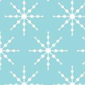 Mtcwlg-snowflakesblue_shop_thumb