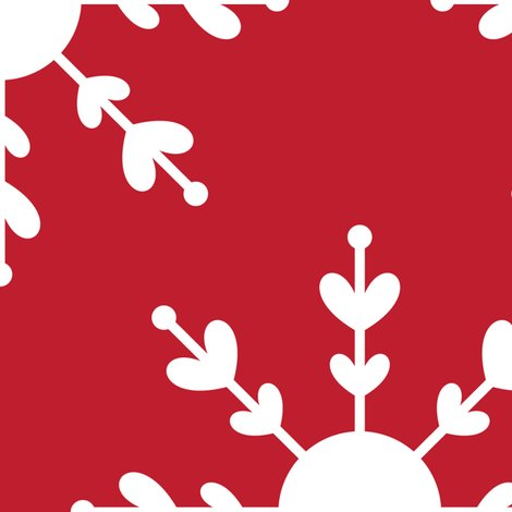 Christmaswishxlg-snowflakesred_1_shop_preview