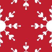 Christmaswishxlg-snowflakesred_1_shop_thumb