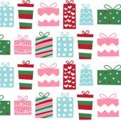Christmaswish-presents_1_shop_thumb