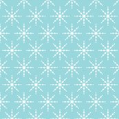 Mtcw-snowflakesblue_shop_thumb