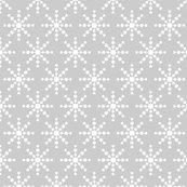 Mtcw-snowflakesgrey_shop_thumb